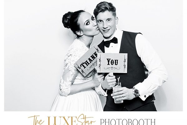 photo-booth-hire-surrey-4